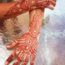 talented henna tattoo artists in myrtle beach sc gigsalad