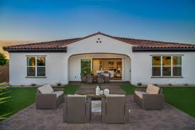 queen creek san tan valley az one story homes with single story