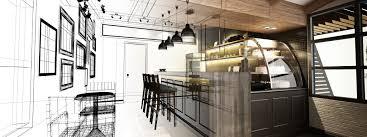 restaurant design and development services penn jersey paper