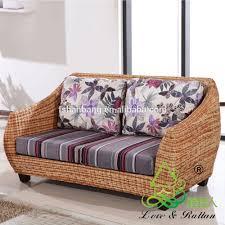 meuble en rotin pour veranda salon de veranda en osier finest conception meubles pe rotin