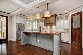 What Is Craftsman Style by Carolina Craftsman Builders