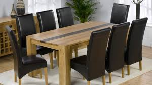 alluring 8 person dining table set beautiful ideas in seat