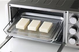 Toaster Oven Broil Smart Kitchen Rakuten Global Market Cuisinart Compact Toaster