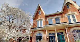 2 5 million for one of cabbagetowns few cabbagetown