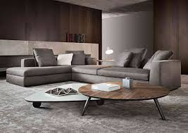 unusual living room furniture rooms