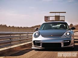 porsche sport car porsche sport driving european car magazine