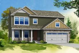 Cottages For Rent Near Me South Haven Mi Real Estate South Haven Homes For Sale Realtor
