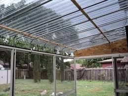 Design Ideas For Suntuf Roofing Best 25 Polycarbonate Roof Panels Ideas On Pinterest Free