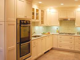Average Kitchen Remodel Project Kitchen Remodeling Where To Splurge Where To Save Hgtv