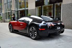 bugatti showroom 2008 bugatti veyron 16 4 stock gc2142 for sale near chicago il