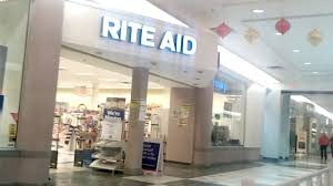 rite aid in eastview mall in victor new york november 22nd 2016