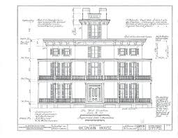 italianate home plans italianate house plans home plans style house plan home