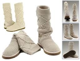 ugg boots australia original 22 best sale images on boots for boots
