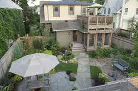 Backyard Privacy Ideas Backyard Ideas For Privacy And Security Saferesidence