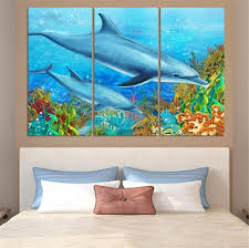 Ocean Decorations For Home by Popular Ocean View Oil Canvas Buy Cheap Ocean View Oil Canvas Lots