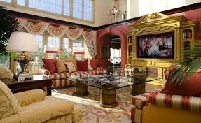 octagon homes interiors stunning traditional interior design without making it looks dull