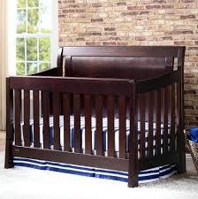 Convertible Cribs Target Simmons Cribs Target Crib Bassinet Simmons Chateau Crib Reviews