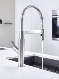 kitchen faucet toronto blanco kitchen faucets toronto hum home review