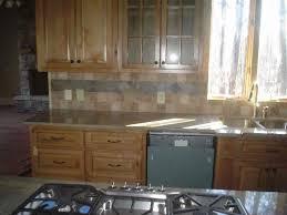 White Cabinets Granite Countertops by Kitchen Room Latest Backsplash For Kitchen Kitchen Appliances