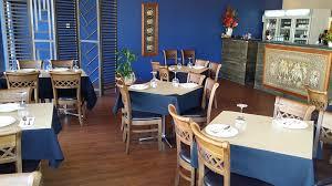 Thai Kitchen Design Dee Muk Thai Kitchen Home Glenunga South Australia Menu