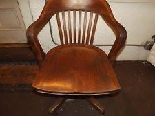 Marble Chair Co Bankers Chair Ebay