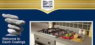 Refinish Kitchen Countertop by Spreadstone Countertop Refinishing Kit