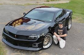 5th camaro for sale 5th camaro for sale 2018 2019 car release and reviews