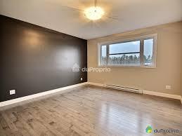 la chambre des propri aires maisons jumelées 2 étages avec garage