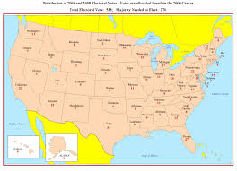 united states map with states and capitals and major cities map of usa with state names in us abbreviations and american
