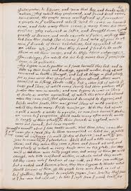 william bradford and the first thanksgiving state library of massachusetts 2015