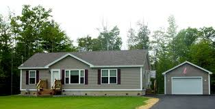 ranch style inspiring ranch style house plans home design ideas