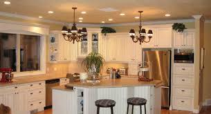 pleasant 3d kitchen design app for ipad tags 3d kitchen design