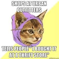 Social Anxiety Meme - very funny social anxiety cat meme segerios com segerios com