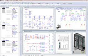 e plan follow the latest news on eplan engineering configuration