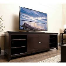 Fireplace Entertainment Center Costco by Bentley 72
