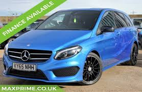 used mercedes co uk used mercedes cars for sale in hook hshire
