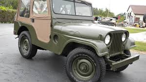 willys jeep truck for sale willys classics for sale classics on autotrader