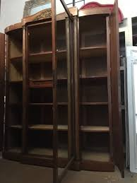 armoire furniture sale cupboard antique french empire bedroom suite armoire double