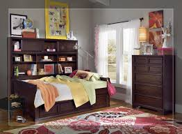 twin bed with drawers and bookcase headboard bedroom daybed with bookcase twin bed with bookcase headboard and