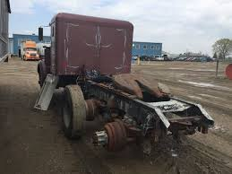 w900a kenworth trucks for sale 1978 kenworth w900a stock 24530567 exterior mic parts tpi