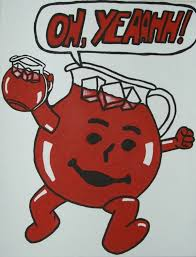 Koolaid Meme - new 20 kool aid oh yeah meme wallpaper site wallpaper site