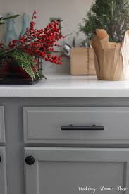 is behr marquee paint for kitchen cabinets cabinets still gray by behr mixed to behr marquee paint