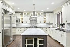 shaker door style kitchen cabinets kitchen cabinet styles cabinets shaker style white home depot door