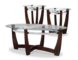 value city coffee tables and end tables value city furniture coffee tables and end tables best table