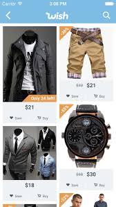 Home Design Decor Shopping Wish Inc Wish Shopping Made Fun Apps 148apps