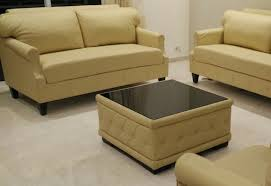 Sofas Design - Living sofa design
