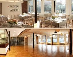 Wedding Venues Nyc över 1 000 Bilder Om Wedding Venues På Pinterestbröllopslokaler