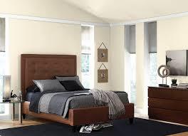 master bedroom behr com i used these colors vanilla custard w d