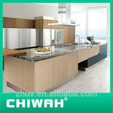 Best Prices For Kitchen Cabinets Professional Kitchen Cabinets Dubai With Best Price View Kitchen