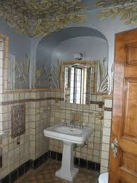 Vintage Bathroom 266 Best Vintage Bathrooms Images On Pinterest Bathroom Ideas